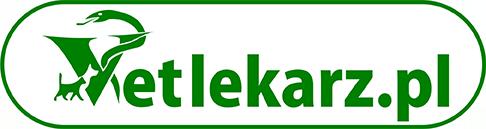 VETLEKARZ.PL